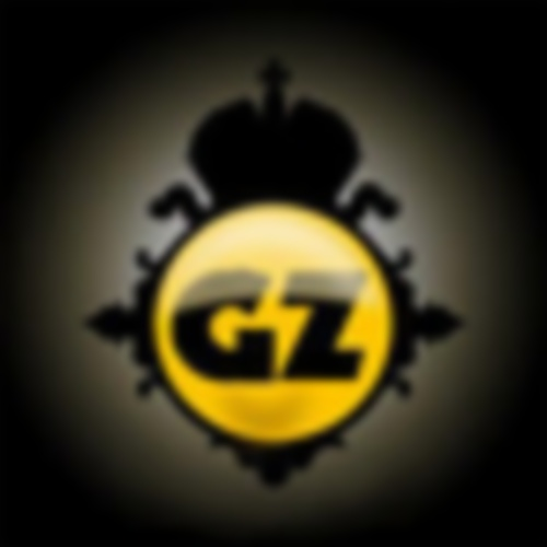 http://netslov.ucoz.com/kartimki/GZgradient_300.jpg