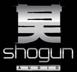 http://netslov.ucoz.com/kartimki/ShogunAudio-Spor.jpg